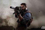 Call of Duty: Modern Warfare. Darmowy weekend z grą