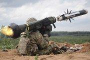 Nowe wyrzutnie w polskiej armii. Mają zmieść przeciwnika
