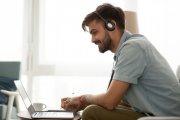 4 rzeczy, których nauczysz się bez wychodzenia z domu