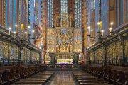 Chcą otworzyć kościoły na Wielkanoc. Jest 35 tys. podpisów