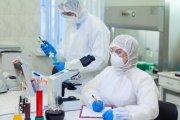 Ruszy produkcja polskiego testu na koronawirusa