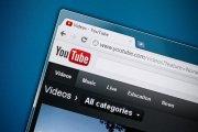 YouTube walczy z fake newsami. Zbanuje treści o 5G