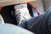 Noga z gazu. Posłowie chcą obniżenia dopuszczalnej prędkości