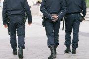 Kontrola policji w czasach pandemii. Jak się zachować?