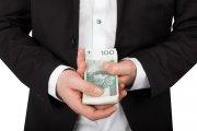 Jak obecnie negocjować podwyżkę, a jak bronić się przed obniżeniem pensji?