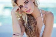 Jordie Reid – przeleć się z blond stewardessą