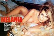 Melania Trump skończyła 50 lat. Zawsze była damą, nie zawsze pierwszą