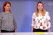 """TVP w obronie swojej """"Szkoły"""". """"Poniżanie nauczycieli świadczy o niedostrzeganiu powagi sytuacji"""""""