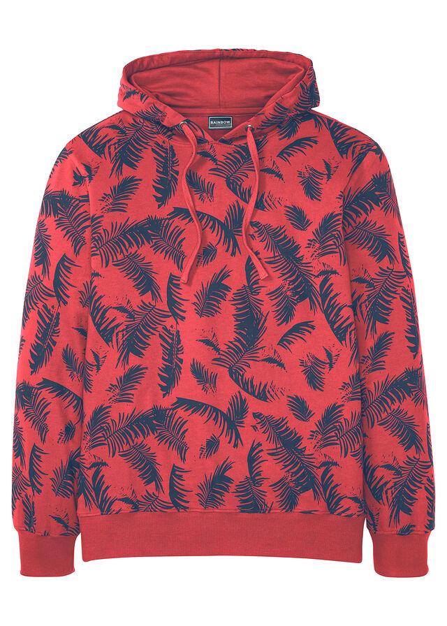 bluza-z-kapturem-koralowy-z-nadrukiem.jpg