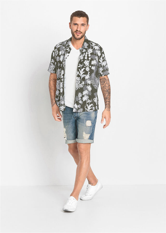 koszula-z-krotkim-rekawem-w-hawajski-desen-regular-fit.jpg