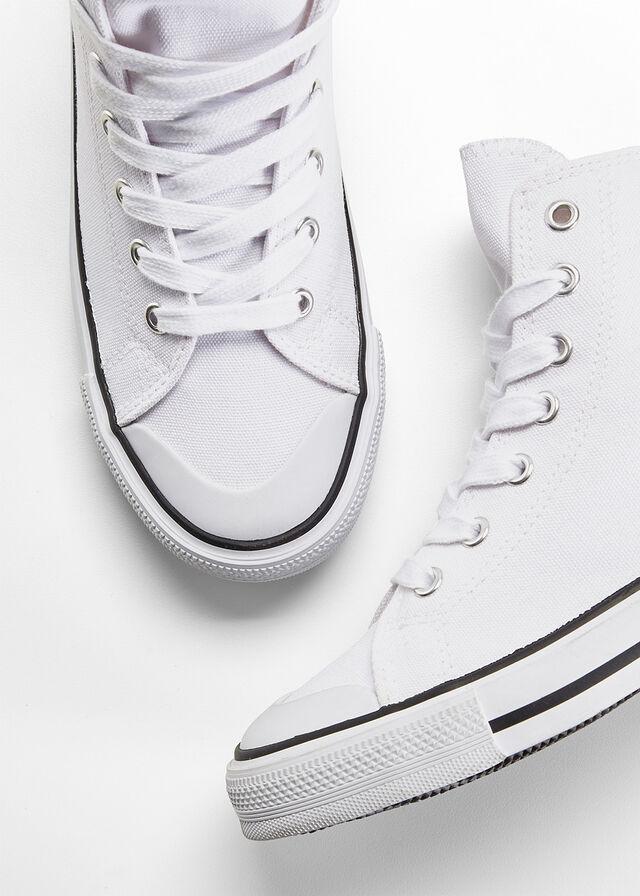 wysokie-sneakersy.jpg