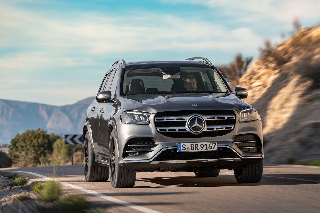 z24896037IH,Mercedes-Benz-GLS-2019.jpg