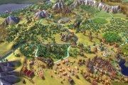 Przecieki się sprawdziły! Civilization VI za darmo
