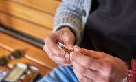 zakaz papierosów mentolowych