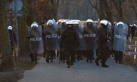 policja prewencja