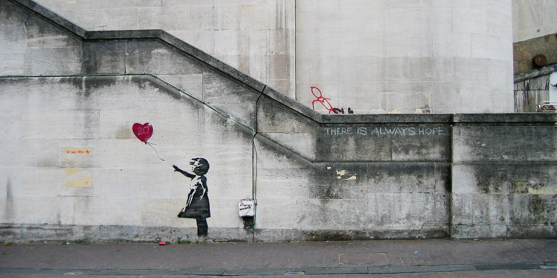 1920px-Banksy_Girl_and_Heart_Balloon_(2840632113).jpg