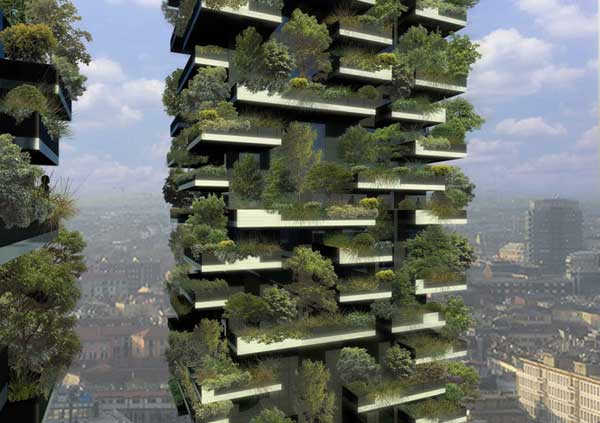 Bosco_Verticale_towers_in_Milan,_Italy_2014_(3).jpg