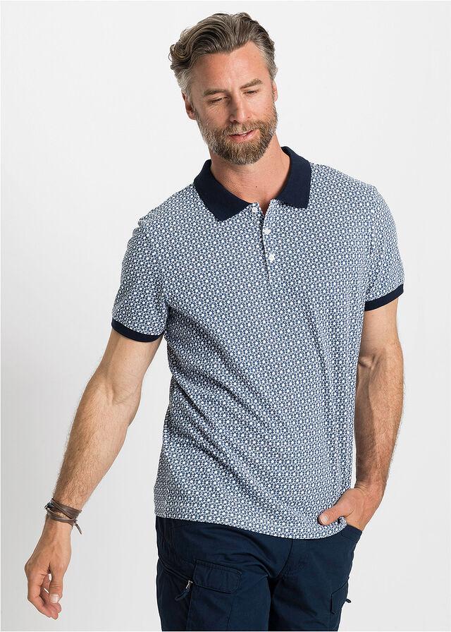shirt-polo-w-graficzny-desen.jpg