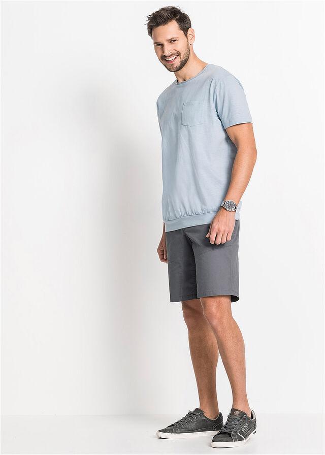 t-shirt-ze-specjalnym-krojem-na-wys-brzucha.jpg
