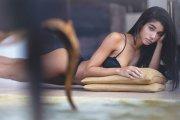 Yovanna Ventura – cudowna miłośniczka zwierząt