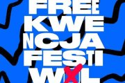 Frekwencja Festiwal. Darmowy koncert dla miasta z najlepszą frekwencją wyborczą