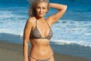 Kathy Jacobs - nie uwierzysz, ile ma lat