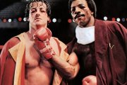 40-lecie Rocky-ego. Kulisy i niepublikowane sceny z kultowego filmu