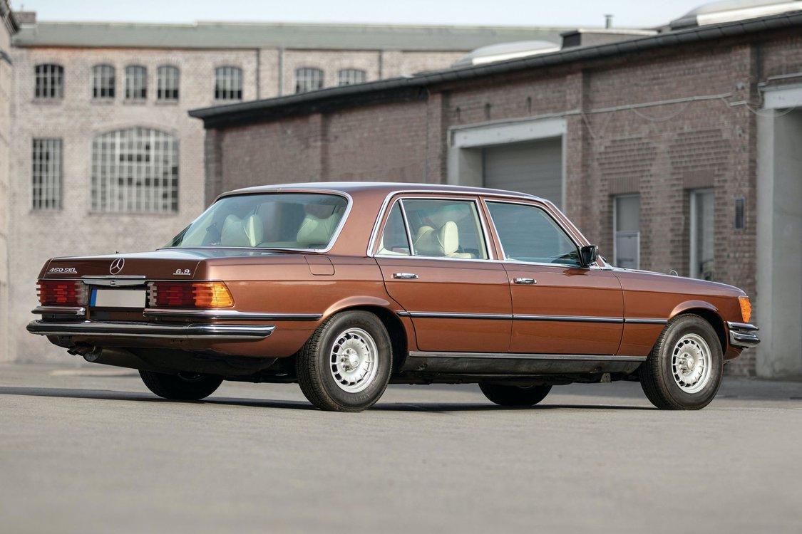 1979-mercedes-benz-450-s-4b42d0b,0,750,0,0.jpg