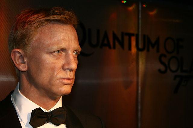 640px-James_Bond_at_Madame_Tussauds,_London.jpg