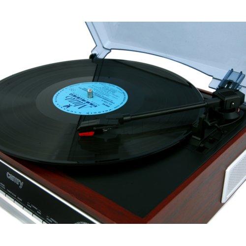 Gramofon-CAMRY-CR-1168-Brazowy-front4.jpg