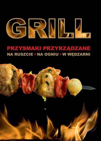 grill-przyrzadzanie-posilkow-na-ruszcie-na-ogniu-w-wedzarni-b-iext43924199.jpg