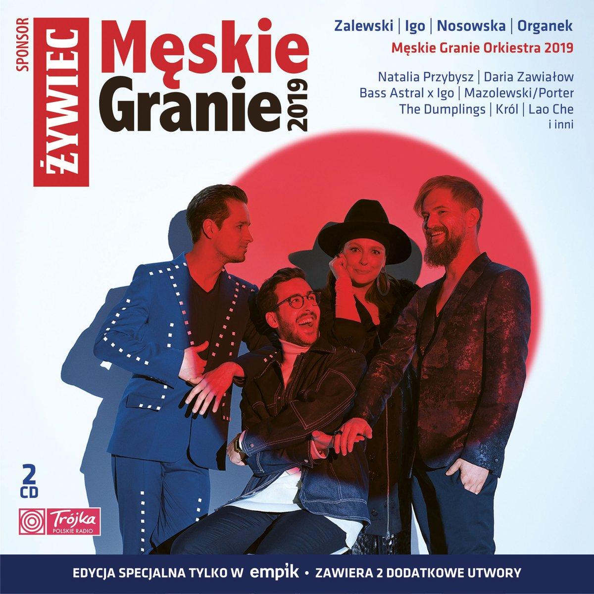meskie-granie-2019-edycja-empik-b-iext55529113.jpg