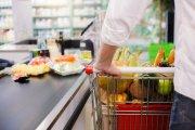 podwyżka cen żywności