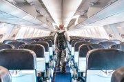 Jak tanio podróżować? Przeczytaj, zanim przepłacisz za bilety lotnicze