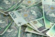 Pieniądze a szczęście
