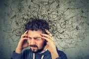 Skleroza nie boli. 5 trików na zapamiętanie prawie wszystkiego