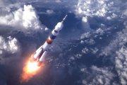 Powstanie polska rakieta wielostopniowa! Ma być taka jak ta od Muska