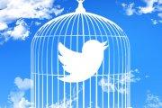 Twitter atak hakerski