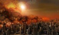 Filmy apokaliptyczne