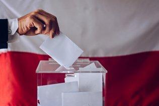Czy  wyborcy Dudy muszą głosować w II turze? PKW komentuje memy, czyli wybory dla słabszych