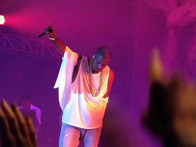 640px-Kanye_West_Coke_Live_Music_Festival_2011_(6314140291).jpg