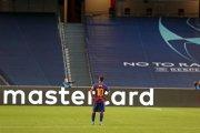 Messi ma dość. Podjął ważną decyzję