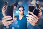 Influencerzy nie przekonują swoich fanów. Instagramowe wydmuszki marketingowe