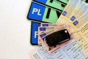 Duże zmiany w przepisach drogowych. Kierowcy będą zadowoleni