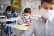 koronawirus edukacja