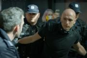 """Co robić, gdy zatrzyma cię policja. """"– J***ć psy! – Nie, to zwykle nie pomaga"""""""