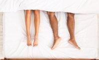 materac do łóżka