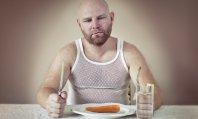 wegetarianizm a zdrowie psychiczne