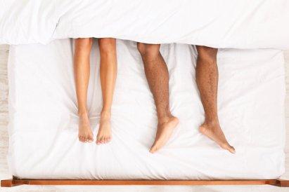 /seks/wymarzona-praca-dla-par-bez-wychodzenia-z-lozka,24057,1,a.html