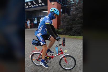 /active/ten-gosc-przejechal-ultramaraton-rowerowy-na-skladaku-wigry-3,24152,1,a.html
